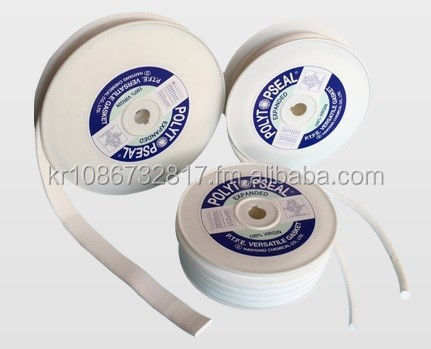 PTFE Expanded Joint Sealant