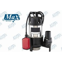 Submersible Water Pump for Clean Water 300 L/h