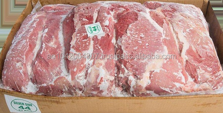 Veal Leg, Bobby Veal, Tenderloin, Topside, Silver Side, Beef Meat, Beef Carcass, Fresh Meat, Fresh Beef, Frozen Beef.