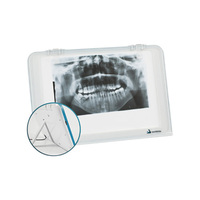 Dental Xray Viewer