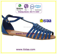 Genuine Leather Fashion Summer Lady Sandal 2014 for Women/ladies sandals pu sole