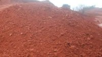 Looking for Buyer Of Low Grade-$9 & Medium Grade Nickel Ore-$35