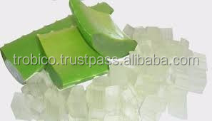 Aloe Vera With Strawberry Flavor from VietNam