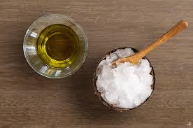 2016 Hot Sale Organic Virgin Coconut Oil For Cosmetics