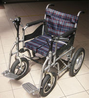 Malaysia electric wheelchair most economic cheapest low price Top Seller