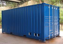 Nice customized new and used shipping containers 20 feet, 40 feet, HC and refrigerated HIGH cube containers