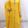 HAND EMBROIDERY LADIES KAFTAN, FARASHA, TAKCHITA MADE IN INDIA BY SWAALI