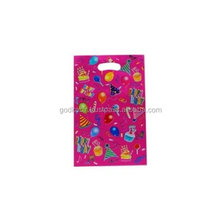 Best modern design decent Blendid Party Bags - Pink , Party Supplies , Theme Birthday Party , Favor Bag , Plastic Bag cheap.