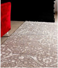 vintage carpet & rug for luxury home/office/hotel