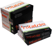 High Quality Mondi Rotatrim Copy Paper A4 80gsm White