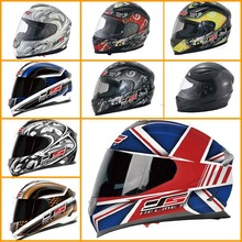 industrial safety motorcycle helmet for sale