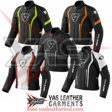 Mens Motorcycle Cordura Textile Waterproof Jacket > Motorcycle Jackets - Touring-Jackets-Textile Jackets