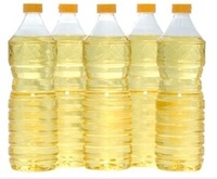 Refined/Crude Soybean/Soyabean Oil from Thailand