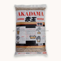 The Most Famous Akadama Around The
