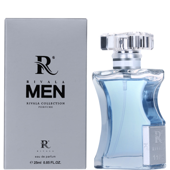 factory price professional manufacturer OEM perfume in China new man perfume france fragrance