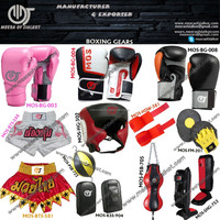 Boxing Gloves With Customize Design Logo Bulk Boxing Gloves Boxing Equipment