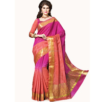INDIAN TRADITIONAL SAREES ONLINE FOR SALE