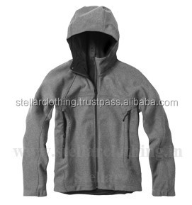 Plain Custom hoodies for mens cheap hoodes