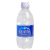 Aquafina Pure Water 355ml/ Mineral Water Wholesale