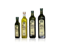 Farmer's Olive Oil Pack First