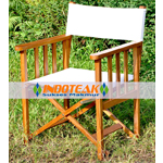 Teak Batyline Furniture from Indonesian - Sling Outdoor Furniture Manufacturers
