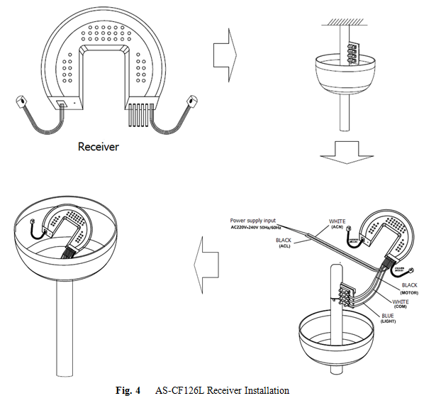 wiring diagram for two fans and one switch with Lcd Ir Ceiling Fan Remote Control 60311239518 on 3wayswitch in addition Ceiling Light With Sensor Wiring Diagram further 1996 Volvo 850 Electric Cooling Fan System Schematic And Wiring Diagram together with RepairGuideContent moreover How Wire Switch Ceiling Fan Light 371479.