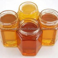 Pure Organic Honey For Sale