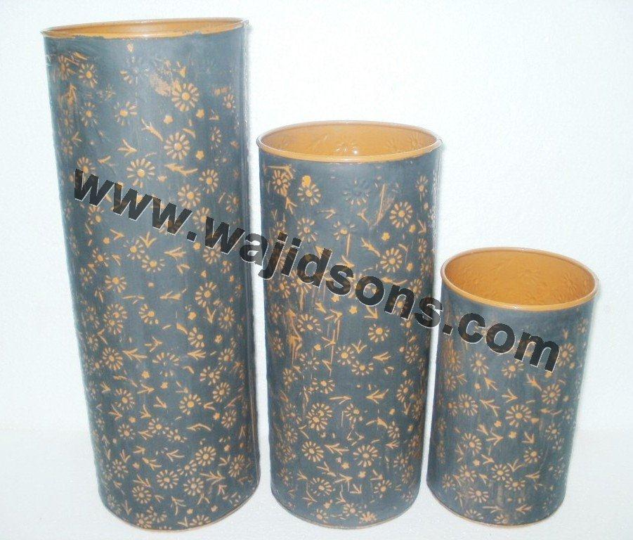 Planter Good Quality, Oval Planter, new planter set for garden decor