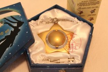 Sailor Moon Starry Sky Digital Music Box