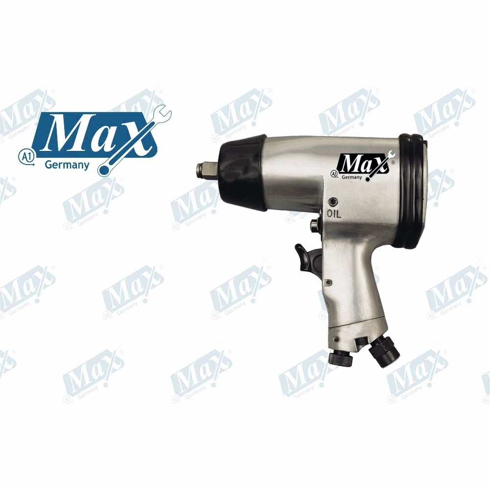 "Air Impact Wrench 3/4"" (Pneumatic)"
