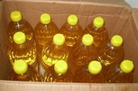 Refined Corn Oil / Competitive Price / Pet Bottle Cooking Oil