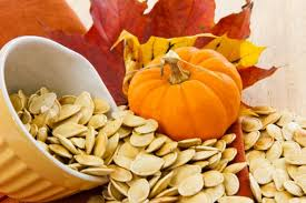 Pumpkin seeds for sale.!!