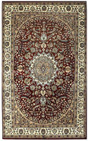 Hot New Product 2016 Islamic Style Handmade Top Quality Widely Used Office/Home/Hotel Carpet