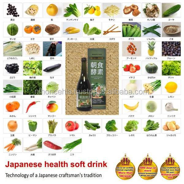 We are looking for Southeast Asia retailer to sell our product/natural slimming drink