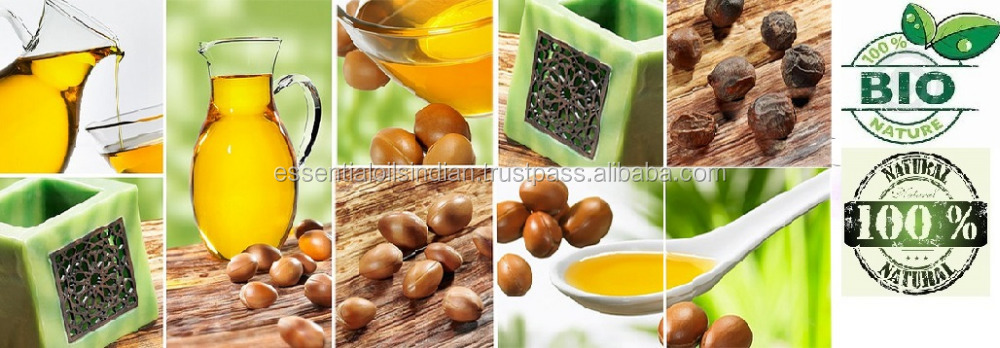 Argan Oil Natural