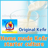 Popular and High quality grains kefir ( kefir starter culture ) with Natural made in Japan