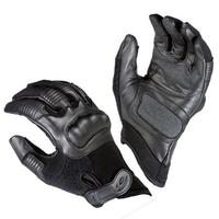 Men's Full Finger Mechanix Gloves US Army Tactical Gloves Anti-Slip Outdoor Sports Training Cut-Resistant Training Mittens