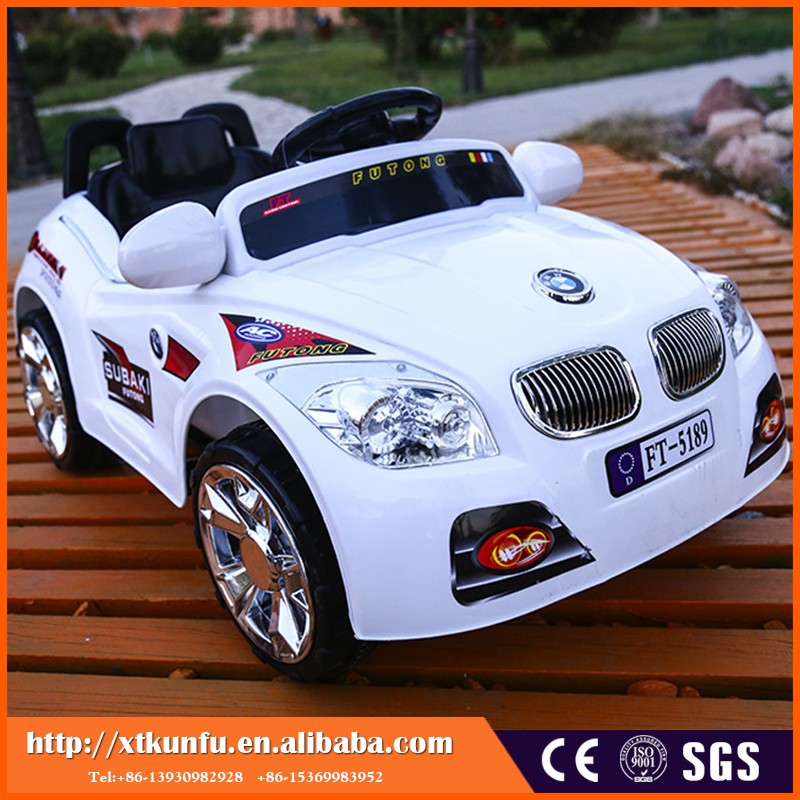 High Quality Best Price Remote Control Electric Toy Car
