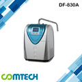Direct Flow Reverse Osmosis Water Purifier