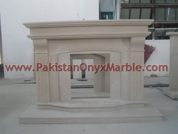 marble-fireplaces-white-beige-black-gold-marble-03.jpg