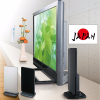High quality and Durable radio & tv accessories
