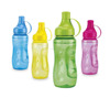 /product-detail/pp-water-bottle-50032185895.html