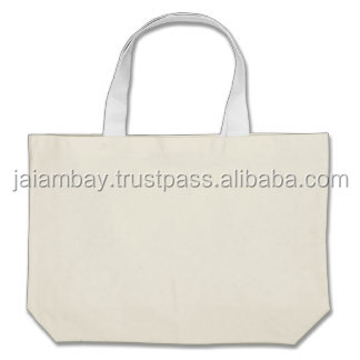 High Quality.Foldable Reusable Tote Bag Recycle Shopping Bags