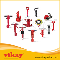 Construction Air Tools Parts