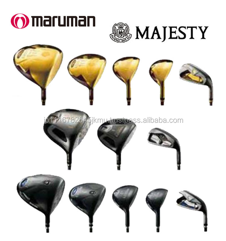 Honest and Acceptable best golf driver Products for All players , related all golf goods available