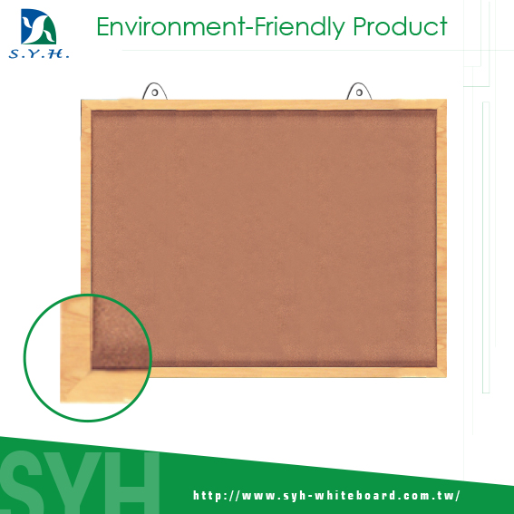 Environmentally Friendly Boards