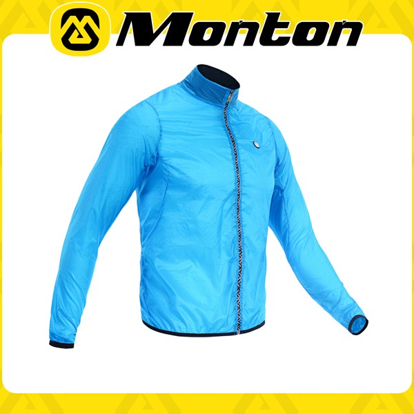 High quality 2015 promotion cheap-ski windbreaker for men in winter with sublimation