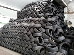 used tyres from japan used tyres germany
