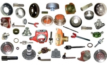 High Quality Tractor Parts