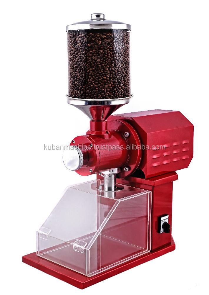 Antique Electric Grinder ~ Antique brass turkish coffee grinder arabic